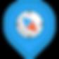 territory map creator
