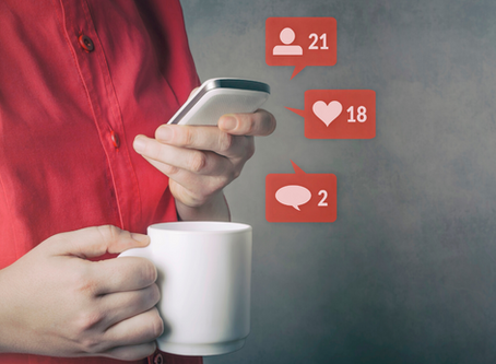 How Often Should You Post on Social Media in 2020?