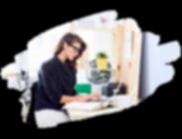 best apps for freelancers 2019