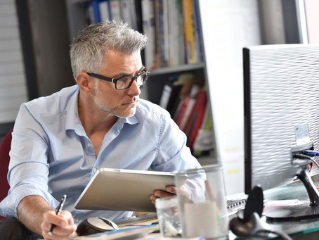 3 Simple Steps To Help You Get A Business Loan