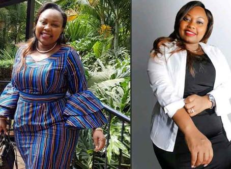 Kenya: Factors Affecting Women's Political representation