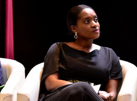 Marieme Diop Launches DNA to invest in Tech Startups in French-Speaking African Countries