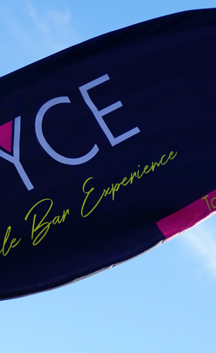 NYCE Sign.jpg