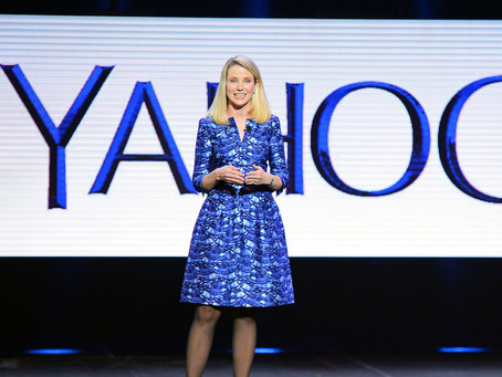 Marissa Mayer's Lumi Labs launches Holiday helper