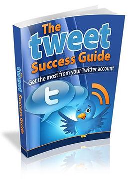 the-tweet-success-guide.jpg