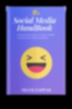 smartmockups_k19dgahp.png