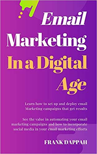 Email Marketing in a Digital Age