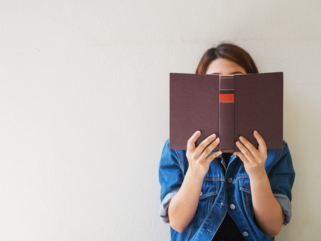 5 Must-Read Books For Aspiring Entrepreneurs