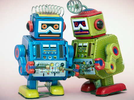 Benefits of Chatbots in Customer Service