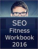 seo_fitness_workbook_2016_edition.jpg