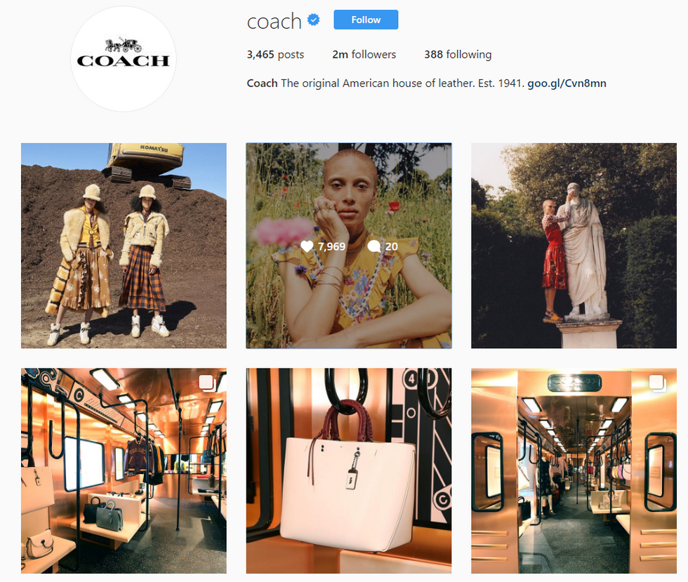 3 Tips To Help Market Your Services or Products on Instagram