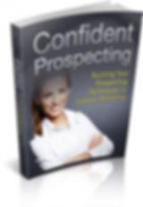 Confident Prospecting - Large.jpg