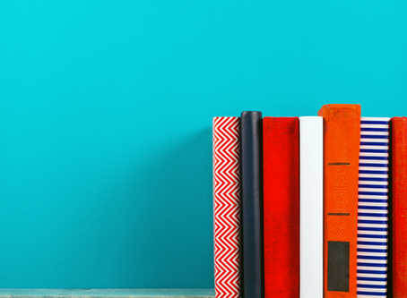 Three Must-read Books for Entrepreneurs to Help Prep for 2020