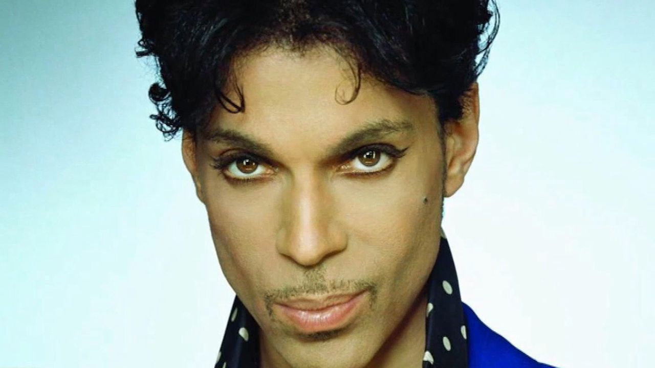 Prince Rogers Nelson was an American singer, songwriter, musician, record producer, and filmmaker. Born and raised in Minneapolis, Minnesota, Prince was known for his eclectic work, flamboyant stage presence, extravagant fashion sense and use of makeup, and wide vocal range.