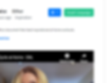 emma email marketing