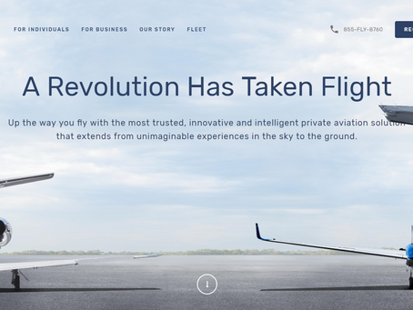 """How much does it cost to fly Private? This Startup Will Let You Fly Anytime For A """"Small"""" Yearly Fee"""