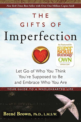 the-gifts-of-imperfection-1.jpg