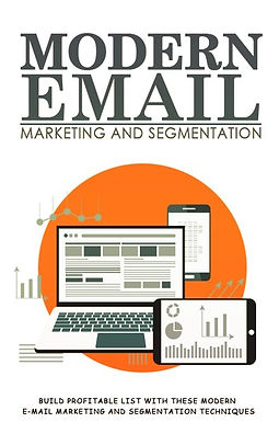 modern-email-marketing-and-segmentation-