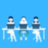 collaboration tools for virtual teams.pn