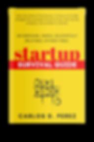 best startup books 2020