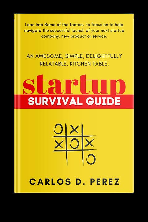 startup books 2020