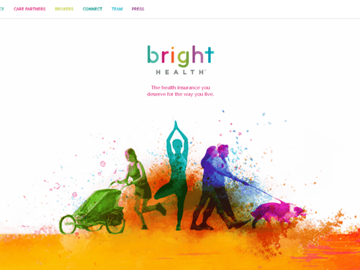 Bright Health Announces 2020 Plan Details and Pricing for Its Alabama Markets
