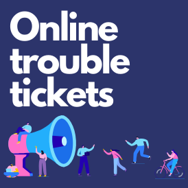 online trouble ticket system.png