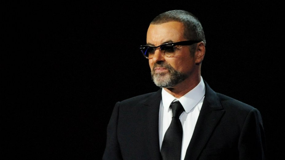 George Michael was an English singer, songwriter, record producer, and philanthropist who rose to fame as a member of the music duo Wham! and later embarked on a solo career.