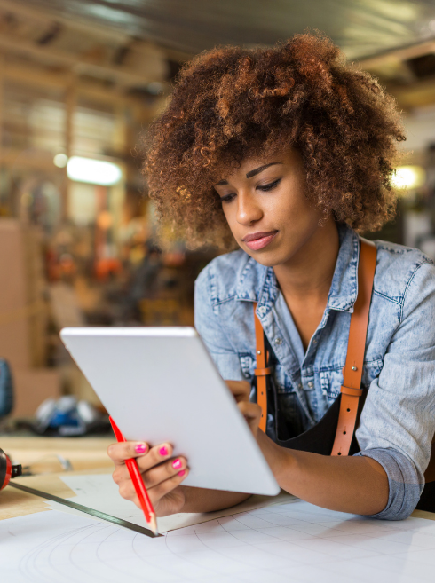 Tips for small-business owners trying to