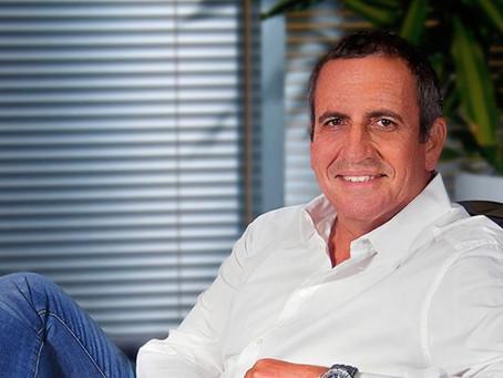 Mellanox Retains adviser to Explore Sale