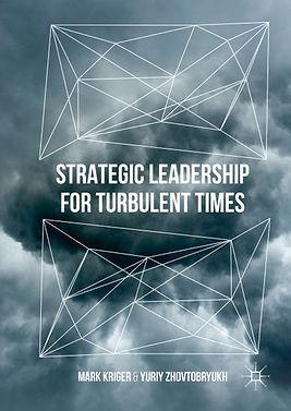 strategic-leadership-for-turbulent-times