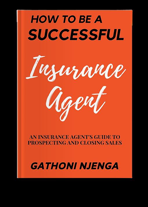 best insurance sales book