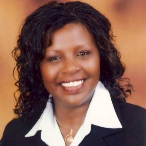 Joyce Laboso : Dr. Joyce Cherono Laboso is the second Governor of Bomet County. She is the former Deputy Speaker of the National Assembly of Kenya. She defeated Isaac Ruto in the August 8, 2017 General Elections, and took office on August 22, 2017. She is married with three sons, but dropped her husband's last name.
