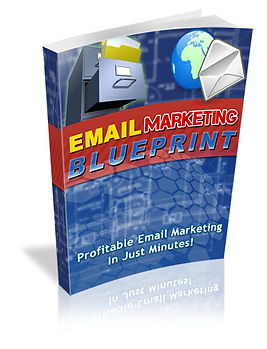Email Marketing Blueprint.jpg