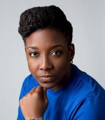 Meet 3 Awesome Black Woman Tech Entrepreneurs
