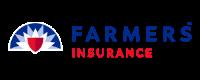 free health insurance leads