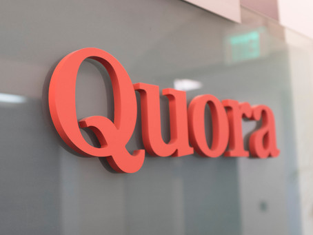 100 Million Users' Personal Data Exposed in Quora Data Breach