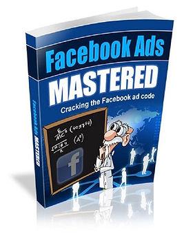 facebook-ads-mastered.jpg