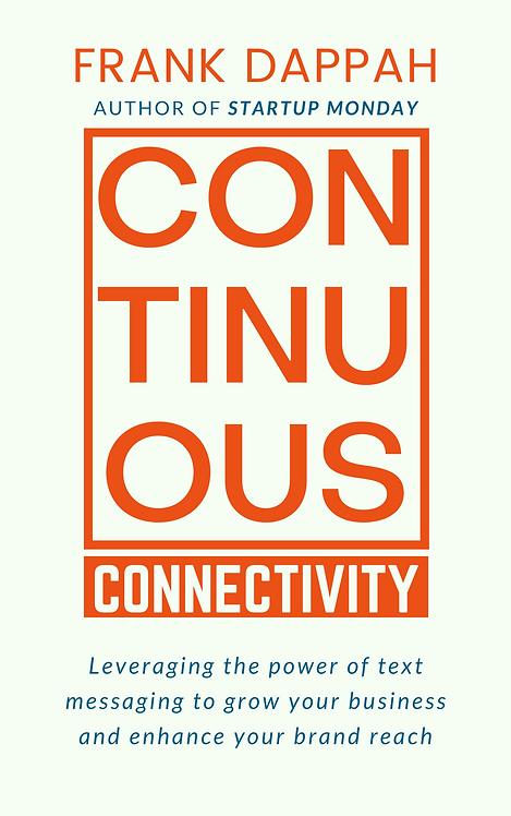 Continuous Connectivity