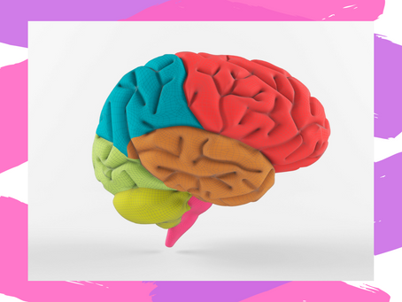 Emotional intelligence test :5 Qualities of People with High Emotional Intelligence