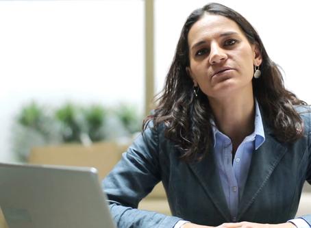 3 Reasons Why Women Make Better Bosses Than Men