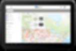 google maps maps