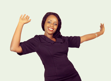 5 Challenges Faced by Female Entrepreneurs in Kenya