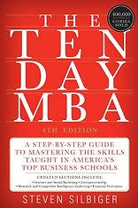 Day MBA.jpg