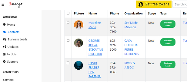 screenshot-mangocrm.salesfully.net-2021.08.21-14_15_13.png