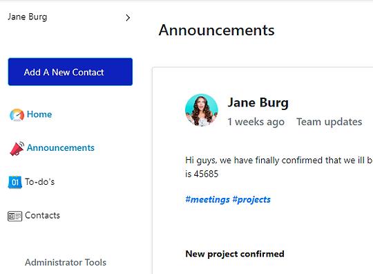 best project management tools