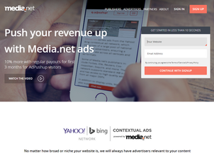 5 Best CPM Advertising Platforms For Bloggers