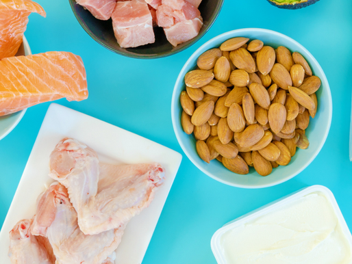 Breaking down the Ketogenic Diet and Intermittent Fasting