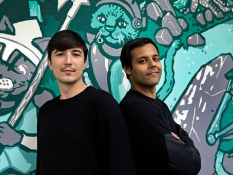 Popular Crypto Trading App Robinhood Launches Checking & Savings Accounts