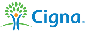 Cigna-Logo_edited.png